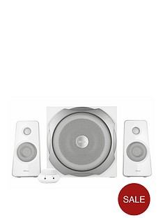 trust-tytan-21-subwoofer-speaker-set-white-uk