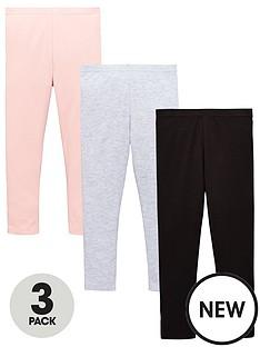 v-by-very-girls-3-pack-leggings