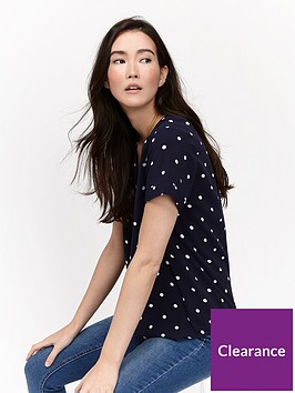 joules-iona-ss-blouse
