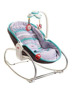 tiny-love-3-in-1-rocker-napper