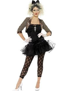 ladies-1980039s-wild-child-costume