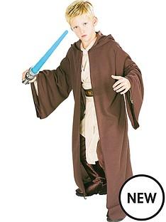 star-wars-childs-deluxe-jedi-robe