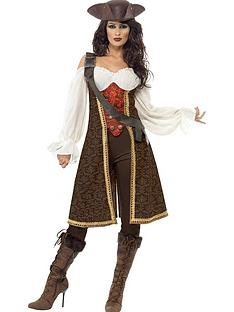 ladies-high-sea-pirate-wench-costume