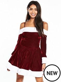 ann-summers-new-sexy-miss-santa