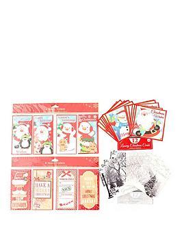 card-amp-money-wallet-set-28-pc-20-cards8-money-wallet-set