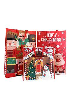 set-3-re-usable-bags-christmas-bags
