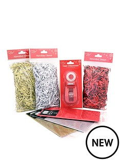 occasion-accessory-pack-bows-shred-paper-and-cellotape-pack