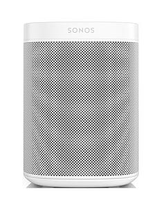 sonos-one-voice-controlled-smart-speaker-with-alexa-white