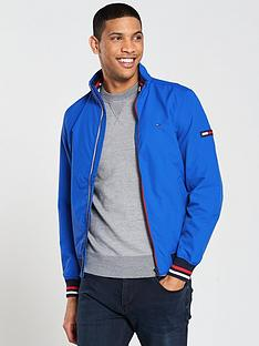 tommy-jeans-casual-bomber