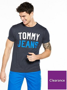 tommy-jeans-college-logo-t-shirt