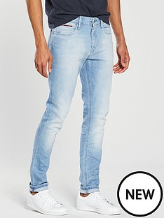 tommy-jeans-tommy-jeans-steve-slim-tapered-jean