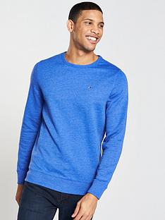 tommy-jeans-small-logo-crew-sweat