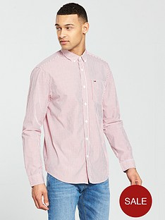 tommy-jeans-classic-stripe-long-sleeve-shirt