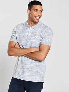 tommy-jeans-small-flag-polo
