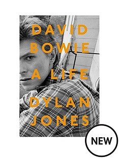 david-bowie-a-life-by-dylan-jones