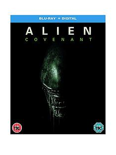 alien-covenant-blu-ray