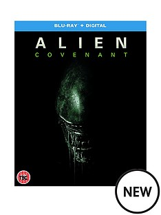 alien-covenant-blu-ray