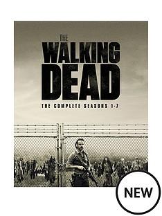 walking-dead-season-1--7-blu-ray