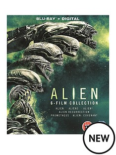 alien-1-6-boxset-blu-ray