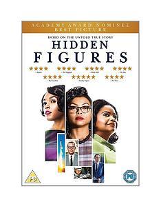 hidden-figures-dvd
