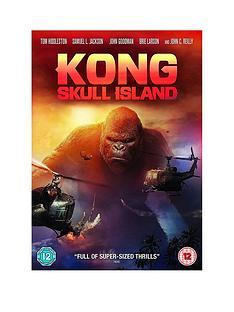 kong-skull-island-dvd