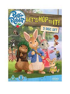 peter-rabbit-lets-hop-to-it-triple-boxset