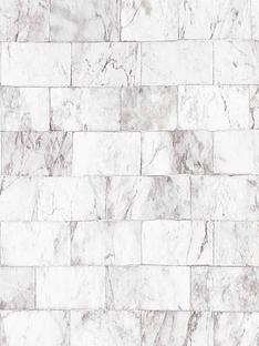 contour-carrera-wallpaper