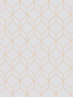 superfresco-easy-myrtle-geo-wallpaper-ndash-grey