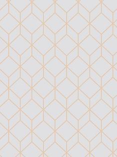 superfresco-easy-myrtle-geo-wallpaper-ndash-grey