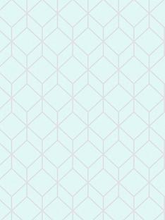 superfresco-easy-myrtle-geo-wallpaper-ndash-duck-egg