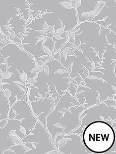 superfresco-easy-laos-trail-greysilver-wallpaper