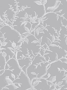 superfresco-easy-laos-trail-wallpaper-ndash-greysilver
