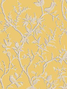 superfresco-easy-laos-trail-yellowgold-wallpaper