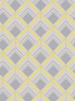 boutique-trifina-geo-wallpaper-ndash-yellow
