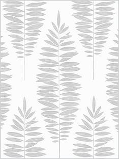 boutique-lucia-whitesilver-wallpaper
