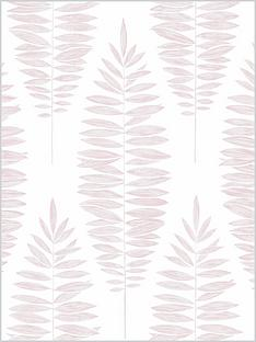 boutique-lucia-pink-wallpaper