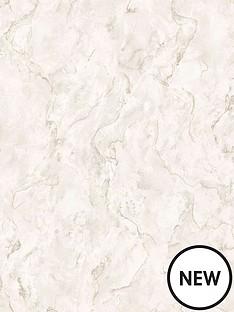 boutique-marble-cream-wallpaper