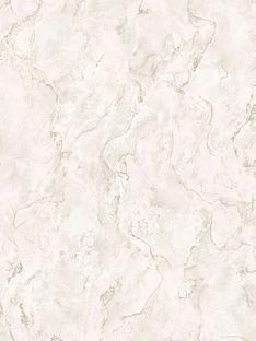 boutique-marble-wallpaper-ndash-cream