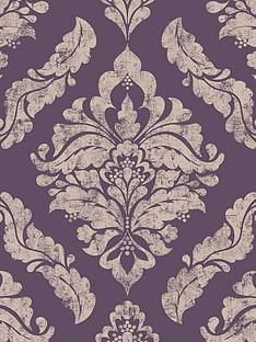 boutique-damaris-damson-wallpaper