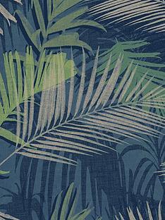 boutique-jungle-glam-wallpaper-ndash-bluegreen