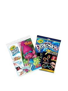 crayola-crayola-colour-explosion-amp-trolls-bundle