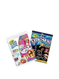 crayola-crayola-colour-explosion-amp-shopkins-bundle