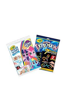 crayola-crayola-colour-explosion-amp-mlp-bundle