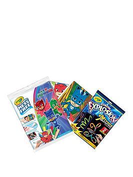 crayola-crayola-colour-explosion-pj-masks-bundle