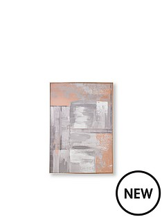 graham-brown-rose-gold-glow-wall-art