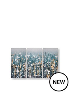 graham-brown-wildflower-meadow-trio-canvas-wall-art