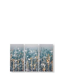 graham-brown-wildflower-meadow-trio-canvas-wall-art