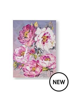 graham-brown-chelsea-blooms-wall-art