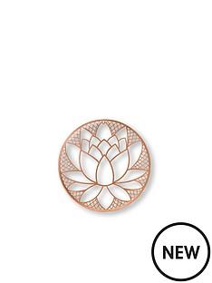 graham-brown-lotus-blossom-wall-art