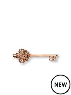 graham-brown-rose-gold-castle-key-wall-art